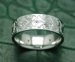 how much to engrave a ring 59 most promise rings from etsy