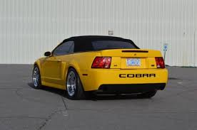 mustang cobra accessories 2003 svt cobra performance parts the best cobra of 2017