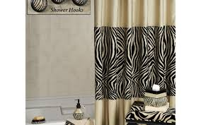bathroom shower curtains ideas shower curtains designer shower curtains decorating best 25