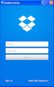 Resume Dropbox Unlink Or Relink A Computer Or Mobile Device To Dropbox U2013 Dropbox
