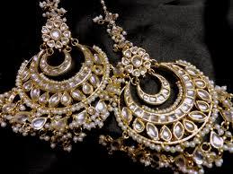 boutique designer jewellery runjhun designer jewellery designers online boutique for women