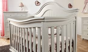 Brookline Convertible Crib by Munire Crib Instructions Creative Ideas Of Baby Cribs