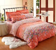 Wholesale Bed Linens - bed hanging picture more detailed picture about wholesale bed