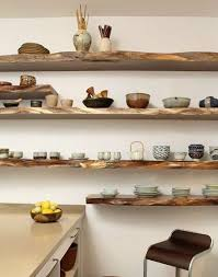 Wooden Shelf Building by Easy Wooden Shelf Ideas That You Can Diy Wohnen Pinterest