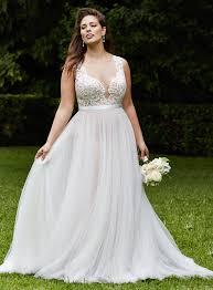 beach wedding dresses plus size wedding corners