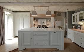 Costco Kitchen Furniture Kitchen Furniture Costco Kitchen Cabinets Cost Of Cabinetscostco