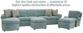 carolina sofa company charlotte nc carolina chair custom sectional sofa loveseat north carolina