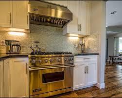 Modern Kitchen Cabinets Chicago - donate kitchen cabinets chicago elhouz modern nolte kitchen