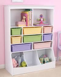Target Shelves Cubes by Shelves Target Shelves Cubes Image Of Kids Storage Bins With