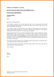 the 25 best formal resignation letter sample ideas on pinterest