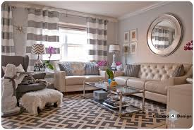 Ikea Living Room Rugs Fine Design Grey Living Room Rug Ingenious Idea 1000 Images About