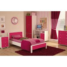 bedroom bespoke bedroom furniture kids room chairs teen bedroom