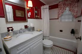 Pink Tile Bathroom by 1950s Bathroom Tile Designs 30 Magnificent Ideas And Pictures Of