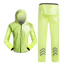 waterproof cycling jacket with hood compare prices on rain pants cycling online shopping buy low