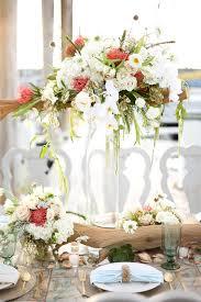 driftwood centerpieces wedding decor driftwood wedding decor picture wedding