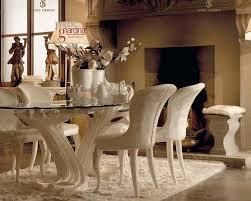 sala da pranzo classica sala da pranzo sala da pranzo tavoli savio firmino catania enna