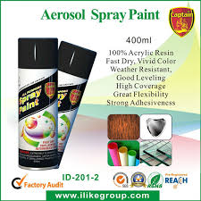 color place spray paint msds ideas aerosol spray paint china
