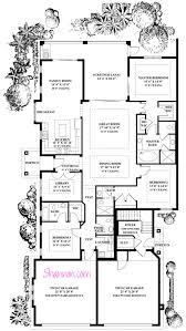 naples florida real estate smart traditions floor plans