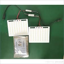 12 volt led fishing lights 12 volt led fishing lights cactuscrossfit com