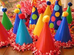 birthday hats best 25 birthday party hats ideas on birthday hats