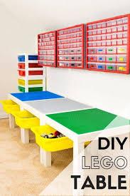 lego kitchen island hack lego table in design 14 weliketheworld