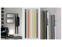 excellent modern wall coat rack 99 in decor inspiration with