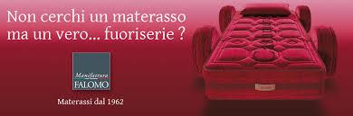 materasso forum materassi falomo prezzi avec opinioni photos acomo us et materasso