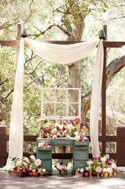 260 best rustic chic wedding ideas images on pinterest marriage