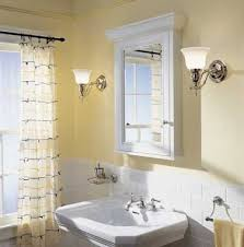 Medicine Cabinets For Bathroom by Mirrored Medicine Cabinets Medicine Cabinets Without With Plastic