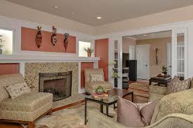 craftsman home interior design new craftsman style bungalow ideas oo tray design top