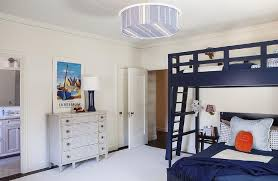Cool Bunk Bed Designs Navy Bed Design Ideas