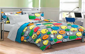 boy duvet covers twin childrens bedding sets twin childrens duvet