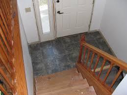 Gnl Tile Amp Stone Llc Phoenix Az by Photo Ceramic Floor Tile Installation Images Ceramic Tile