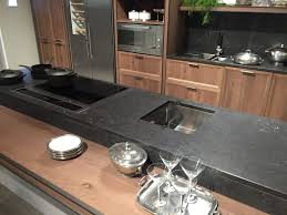 Soapstone Kitchen Countertops Cost - durable soapstone countertops a versatile design option u2013 home info
