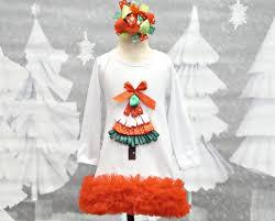 43 best twins clothes images on pinterest cricut air clothes