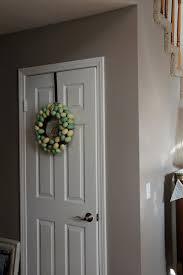 Color Palette Gray Interior How To Choose Perfect Greige Color For Your Interior