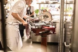 cuisinez comme cuisinez comme un chef idées déco meubles et intérieurs design