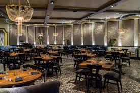 where to spot celebrities in las vegas restaurants