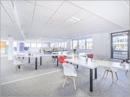le bureau noisy le grand design frappant de bureau noisy le grand décor 471110 bureau idées
