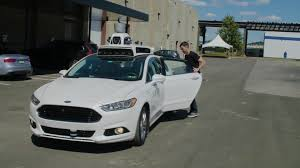 self driving car climb inside uber u0027s self driving car u2014its next big disruption wired