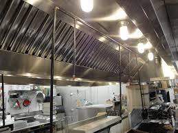 design commercial kitchen kitchen commercial kitchen vent hood home design popular amazing