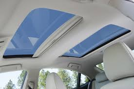 lexus es for sale malaysia vehicles offering panoramic sunroofs for less than 50 000 motor
