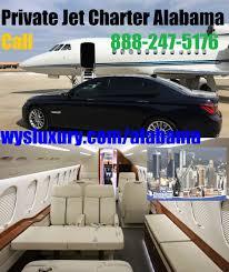 charter crossville tn jet charter flight birmingham tuscaloosa hoover airplane