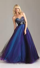 Purple Wedding Dress Blue And Purple Wedding Dresses 53 With Blue And Purple Wedding