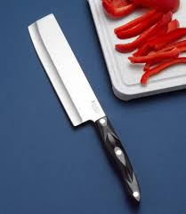 Kitchen Cutting Knives Vegetable Knife Kitchen Knives By Cutco