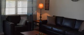 1 bedroom apartments in college station apartment simple 1 bedroom apartments in college station