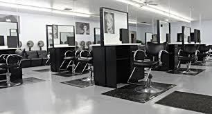 Interior Design Trade Schools Creative Hair Of Cosmetology Inc Trade Flint