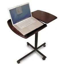 table for recliner chair recliner laptop table review best recliner computer table