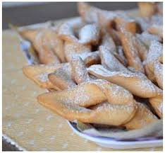 lithuanian easter bread velykos pyragas recipe bread recipes
