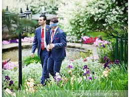hudson valley wedding photographers dave i hill house i hudson valley new york city